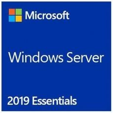 SISTEM DE OPERARE MICROSOFT WINDOWS 2019 ESSENTIALS 64BIT 1-2CPU OEM G3S-01299