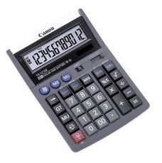 CALCULATOR BIROU CANON TX-1210E 12 DIGITI