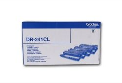 UNITATE CILINDRU DR241CL 15K ORIGINAL BROTHER HL-3140CW