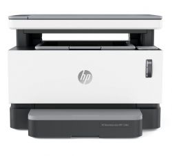 MULTIFUNCTIONAL LASER HP NEVERSTOP LASER MFP 1200A