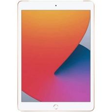 "TABLETA APPLE IPAD 8 10.2"" WI-FI 32GB - GOLD"