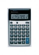 CALCULATOR BIROU TEXAS INSTRUMENTS TI-5018 SV