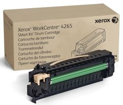 UNITATE CILINDRU 113R00776 100K ORIGINAL XEROX WORKCENTRE 4265