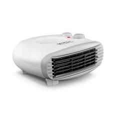 AEROTERMA GRIDINLUX HOMELY AIRPRO H 2000, 2000W, ALB