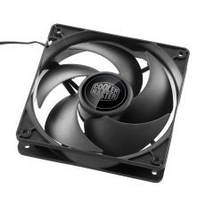 COOLER COOLER MASTER FAN FOR CASE SILENCIO FP120 R4-SFNL-12FK-R1