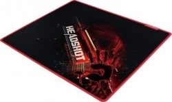 MOUSE PAD A4TECH GAMING BLOODY B-072