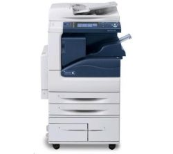 MULTIFUNCTIONAL LASER XEROX A3 WORKCENTRE 5300V_S