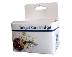 CARTUS COMPATIBIL COLOR NR.901 CC656AEG HP OFFICEJET J4580