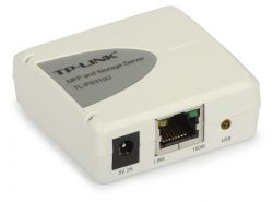 PRINT SERVER TP-LINK MFP TL-PS310U 1X PORT USB 2.0