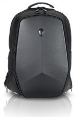 "RUCSAC LAPTOP DELL CARRYING ALIENWARE VINDICATOR 15.6"" 460-BCBV"