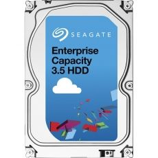 "HARD DISK SEAGATE ENTERPRISE 3.5"" 1TB 128MB SATA 7200R ST1000NM0008"