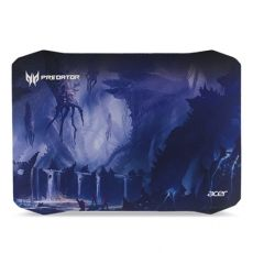 MOUSE PAD ACER PREDATOR ICE TUNNEL NP.MSP11.006
