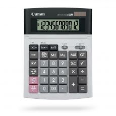 CALCULATOR BIROU CANON WS-1210THB 12DIGIT