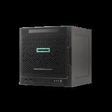 SERVER HP PROLIANT MICROSERVER GEN10 AMD X3216 873830-421