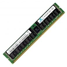 MEMORIE HP 8GB 1RX8 PC4-2666V-R SMART KIT 815097-B21
