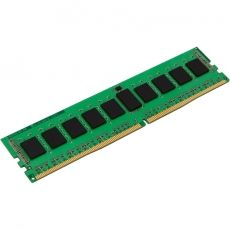MEMORIE KINGSTON DIMM 16GB 2666MHZ DDR4 ECC REG CL19 KSM26RS4/16HA