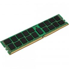 MEMORIE KINGSTON SDRAM DDR4 16GB A8 2666MHZ KTD-PE426D8/16G