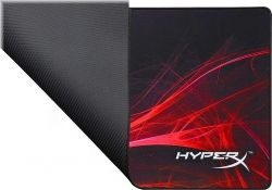 MOUSE PAD KINGSTON HYPERX FURY S PRO GAMING X-LARGE HX-MPFS-S-XL