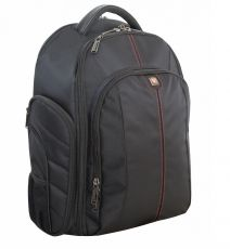 "RUCSAC LAPTOP VERBATIM NOTEBOOK CAMERA MELBOURNE 16"" BLACK"