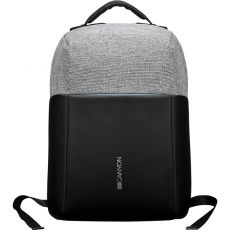"RUCSAC LAPTOP CANYON CNS-CBP5BG9 15.6"" LAPTOP POLYESTER BLACK DARK GREY"