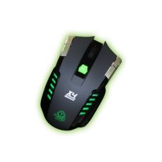 MOUSE KEEPOUT X4 OPTICAL GAMING 2500DPI