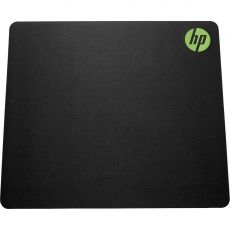 MOUSE PAD HP 300 PAVILION 400 X 350 X 5 MM 4PZ84AA